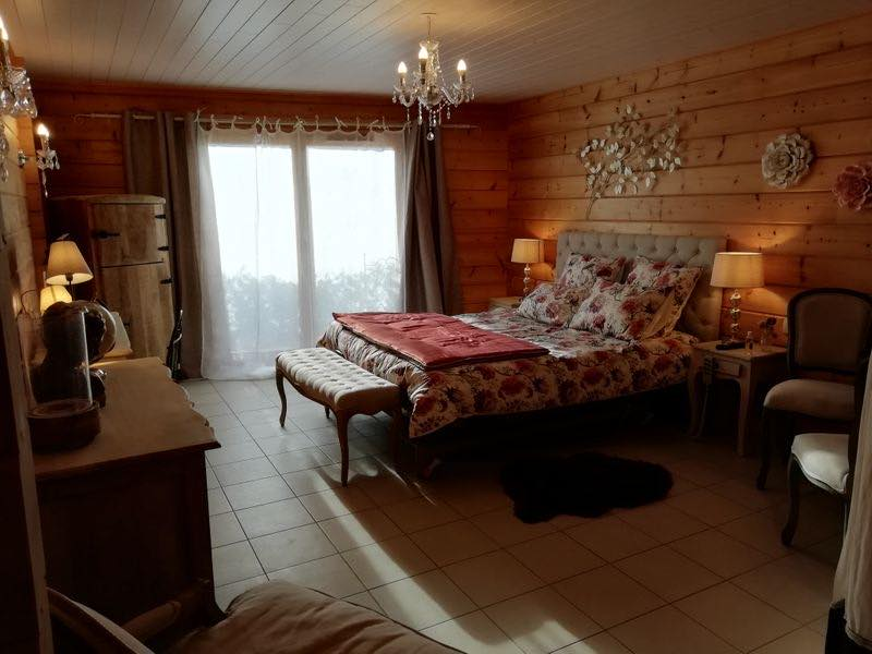 chambre d'hote-o-refuge-divin-bannay