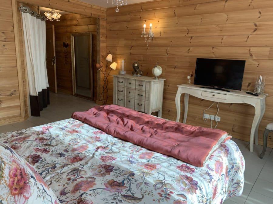 La Quincy03-chambre d'hote-o-refuge-divin-bannay-sancerre-cher