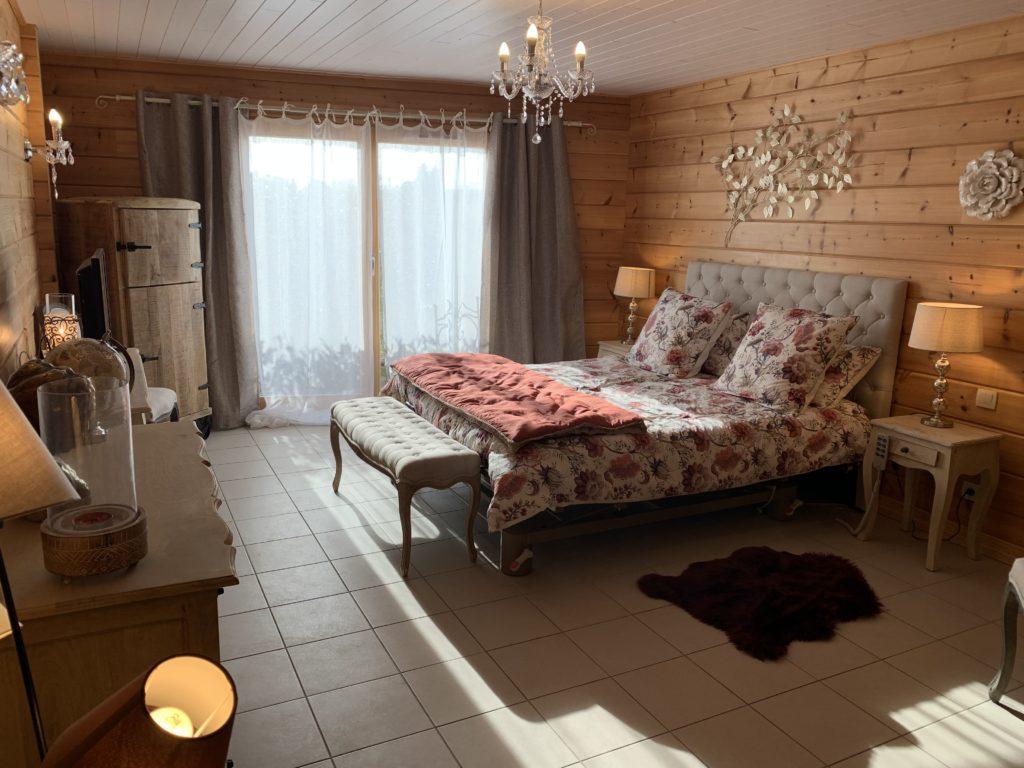 La Quincy-chambre d'hote-o-refuge-divin-bannay-sancerre-cher