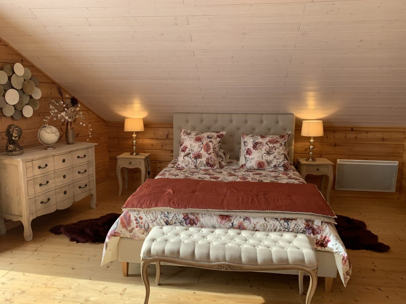 La Pouilly03-chambre d'hote-o-refuge-divin-bannay-sancerre-cher