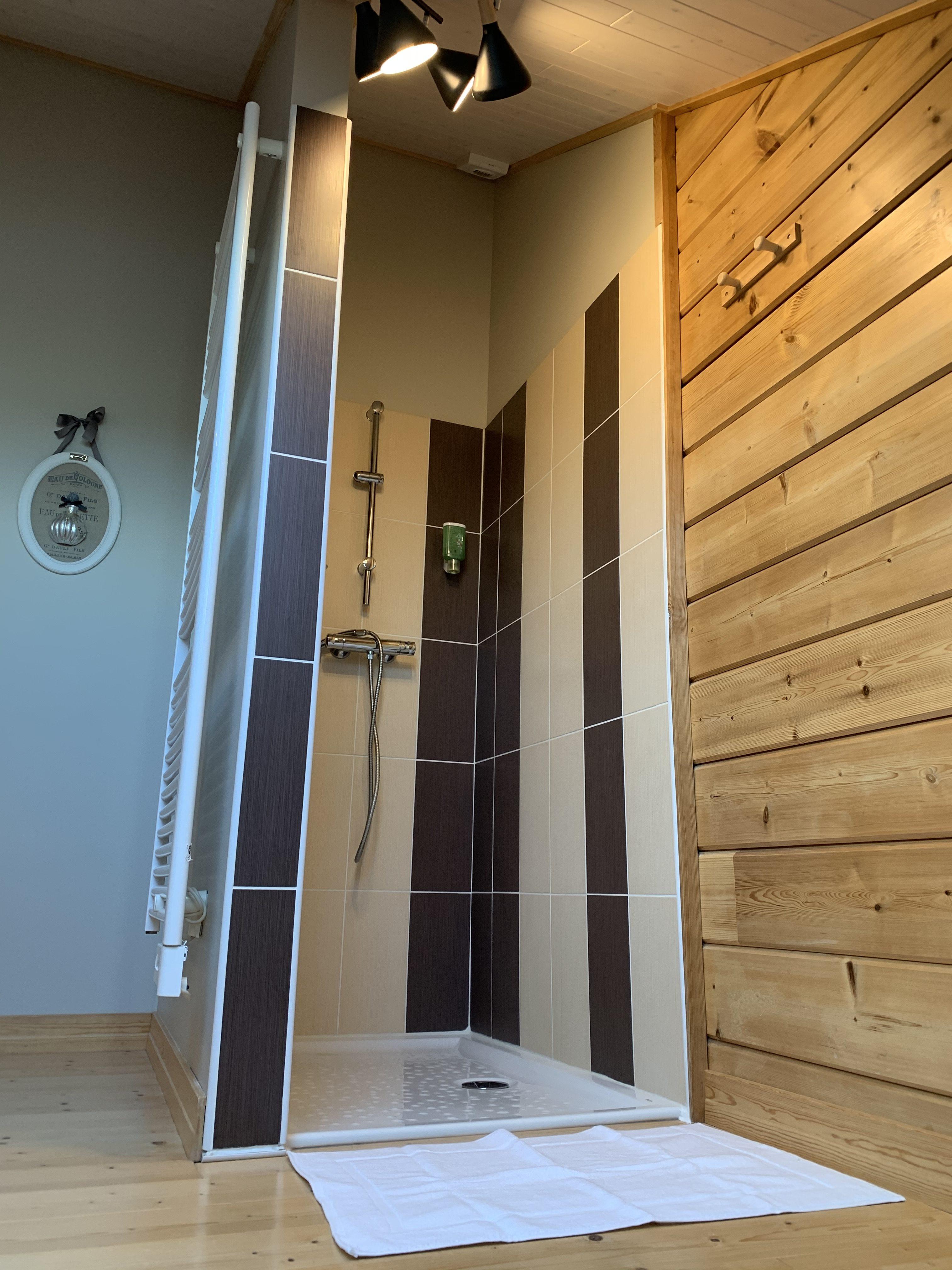 La Menetou-salon03-chambre d'hote-o-refuge-divin-bannay-cher