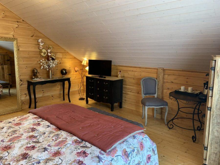 La Menetou-salon02-chambre d'hote-o-refuge-divin-bannay-cher