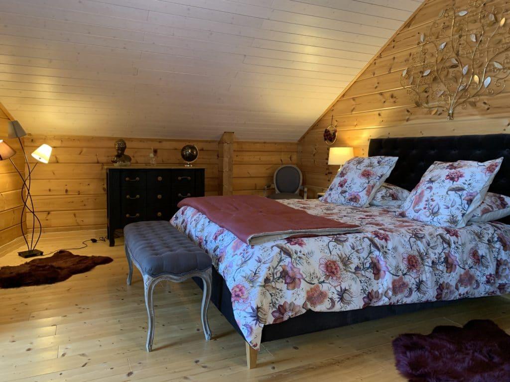 La Sancerre03-chambre d'hote-o-refuge-divin-bannay-cher